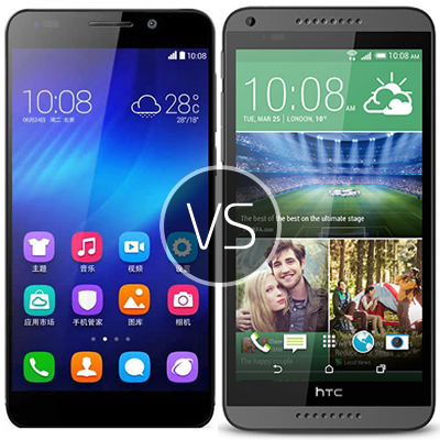 talk for htc desire 816 price in usa these