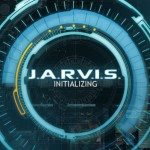 Ironman JARVIS the future of technology, Can we someday actually have