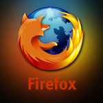 Firefox Latest update brings us to v35.0.1 – check out what's new