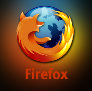 "Firefox 38.0.5 latest version updates ""pocket"" and integrates it in browser"