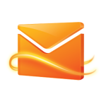 Microsoft Hotmail Top Outlook Tips, Facts and Tricks you should know!