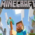 Minecraft TU18 Update for Xbox 360 brings Donkeys and Hay Bales