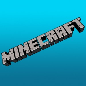 Bad News for MineCraft Players – Delay on Minecraft PS4, PS3, and PS Vita Update Expected