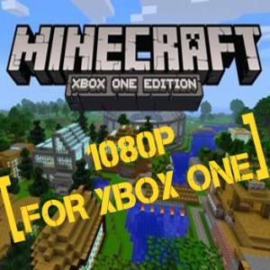 how to get minecraft on xbox one for 5 dollars