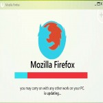 Mozilla Firefox latest update Firefox 32.0.3 Download - Feel the power of firefox