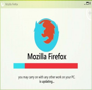 Firefox 37.0 version release download – security improvements, new features added