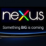 Nexus 6, Nexus 9, Nexus Player, and Android 5.0 Lollipop: all the information you need to know