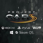 Project Cars to run at 60FPS on XBOX One, New screenshots launched