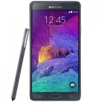 Android Lollipop 5.0 for Samsung Galaxy Note 4 - Official or Unofficial