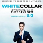 Season 6 of White Collar to be the final season – are you ready for the end
