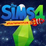 Sims 4 new patch for PC – many more issues and bugs fixed