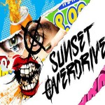 Sunset Overdrive to 're-write the rules' for shooters, says a statement from Micrsoft
