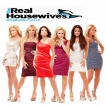 The Real Housewives of Beverly Hills Season 7 in consideration