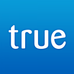 True Caller v4.47 update available for download – Features and more