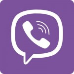 Viber latest update Free Calls, Free Video Calls and Free Messages - An Absolute App