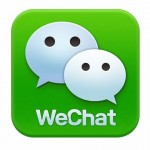 WeChat 5.4 Android Version Download Implements More Changes