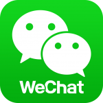 WeChat latest updates download for Android, iOS and Windows Phone