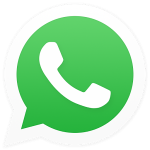 How to install WhatsApp from APK file? VoIP services included