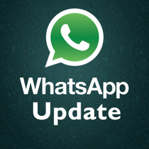 WhatsApp 2.12.3 – For iPhone 6 Download  and Install Easily