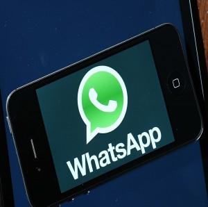 Whatsapp download for ipad mini free