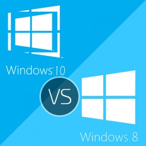 microsoft windows 10 preview