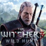 The Witcher 3: Wild Hunt review: Excerpts from Kevin VanOrd