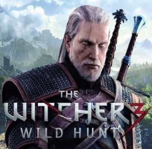 Lock Witcher 3 at 30FPS with new XBOX One patch