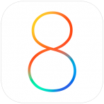 iOS 8.3 update New Features for iPhone 6 and iPad Pro