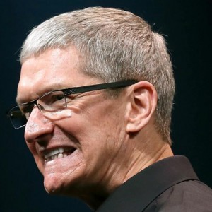 Tim Cook makes big, bold statements before Apple Developers event at WWDC, comments on women in tech