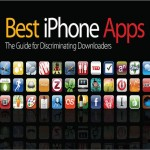 Best iPhone apps to download includes Sleep better, Opinion and many more