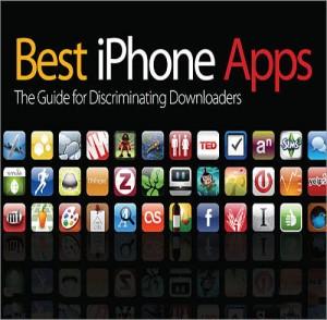 best app chip