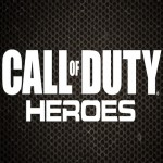 Call of Duty Heroes released for iOS and Windows 8, Android coming soon
