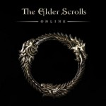 Elder Scrolls VI after E3 2015 - All you need to know about the future