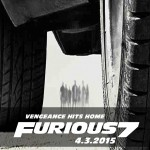 Fast and Furious 7 Cars include Bugatti, Ferrari, McLaren and many more NFS Cars