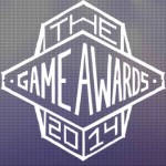 Game Awards 2014 List of Nominees released