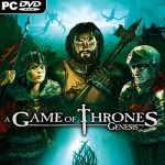 Game of Thrones game can now be pre-purchase on Steam