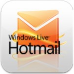 Microsoft Hotmail to return in new app Reports indicate the return of hotmail