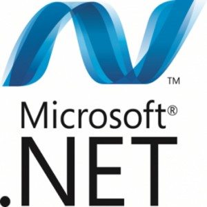 Microsoft releasing Dot Net Framework for Linux, OS X as well - To be made open source