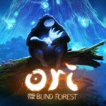 Ori and The Blind Forest for XBOX One and PS4 delayed to 2015