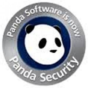 Panda Security Free Cloud Antivirus Emerges on the Top of