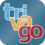 Trivago Booking Hotels App for iOS, Android and Windows Phone 81