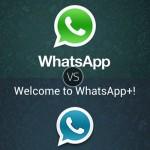 WhatsApp Plus has more fascinating features than WhatsApp