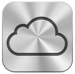 iCloud updates itself to latest version – improves security on iOS 8.1, Mac OS X