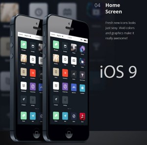 iOS 9 features – what the current plans are and what can we expect from Apple