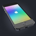 iPhone 6S with iOS 9 release date - rumors vs reality