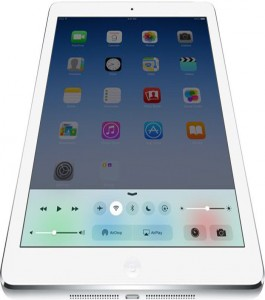 iPad Air Plus – rumors regarding the release date