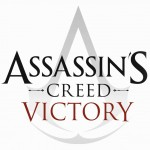 Assassin Creed Victory, to be released in 2015 revealed for Xbox One and PS4