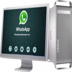 Install WhatsApp On MacBook Air and Macbook Pro – Free iOS Download