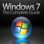 Download folder in Windows 7 loading slow We have the solution!
