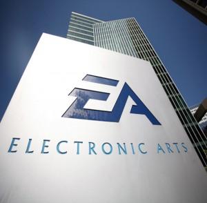 EA replies to fan petition to remove Anita Sarkeesian